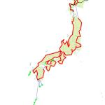 自転車日本一周まとめ記事