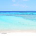 死ぬまでに、もう1度行きたい日本の離島!おすすめランキング BEST3