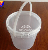 plastic_bucket_with_lid_with_handle.jpg_220x220