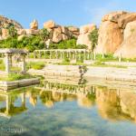 【おすすめ!】魅惑の南インド、旅スポット5選!北インドとは別世界って本当!?