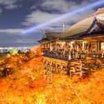 日本一周の旅が、世界一周と同じぐらい楽しかった件