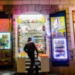 プラハの街がお洒落すぎてシャッターが止まらないスナップ写真集。