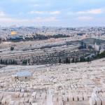 世界の縮図、混沌のイスラエル