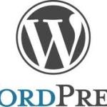 アメブロから、Wordpressブログに変えて良かった5つのこと。