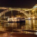 ヨーロッパ11ヵ国訪れた中で一番好きな街、世界遺産ポルト。~ ポルトガル ~