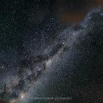 【絶景】 フィッツロイトレッキングpart①  満点の星空、1人暗闇に迷い朝陽見れず。  ~パタゴニア・アルゼンチン~
