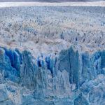 【絶景映像あり】南米随一の絶景「ペリトモレノ氷河」トレッキング、美しき青い氷河の洞窟  ~パタゴニア・アルゼンチン~