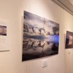 旅の展示会 「ウユニ展」+「絶景大陸展 ~中南米&南極~」 多くのご来場ありがとうございました!