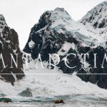 南極旅情報【南極費用/ラストミニッツ/現地ツアー/オススメ旅行会社】
