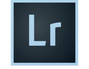 写真上達必須!プロも使う写真編集ソフト「Adobe Lighroom」で簡単に、魅力的な写真に!!!