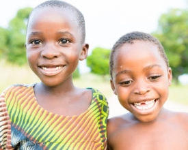 【アフリカBEST3】面白かった国ランキング!!! 2,3位は意外なあの国!1位は・・・
